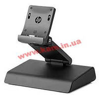HP Retail Expansion Dock for ElitePad (F3K89AA)