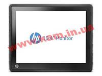 HP L6010 Retail LED MNT (A1X76AA)