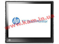 HP L6017tm Retail LED MNT (A1X77AA)