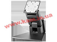 HP Ht Adj Stand for Touch Monitor (A1X81AA)