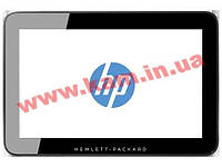 HP Retail Integrated 7-inch CFD Display (F7A92AA)
