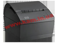 HP Serial USB Thermal Receipt Printer (BM476AA)
