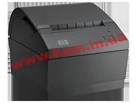 HP PUSB Thermal Receipt Printer (FK224AA)