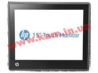 HP L6015tm Retail LED MNT (A1X78AA)