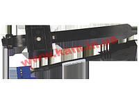 HP Internal USB Port Kit (EM165AA)
