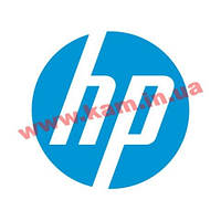 HP Internal Mini SAS 4i Adapter Cable(NQ097AA) (NQ097AA)
