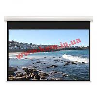 Моторизированный экран Elpro Consept Electrol BD 173x300 см, HC (10102106)