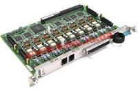 Плата цифровой АТС Panasonic KX-TDA6382X (KX-TDA6382X)