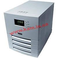 Стабилизатор напряжения Powercom HAR-10K0-6X0-0010 (AR-10K-LCD)