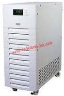 Стабилизатор напряжения Powercom HAR-020K-6W0-0010 (AR-20K-LCD)