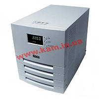 Стабилизатор напряжения Powercom HAR-05K0-7X0-0010 (AR-5K-LCD)