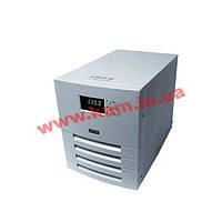 Стабилизатор напряжения Powercom HAR-7K50-6X0-0010 (AR-7,5K-LCD)