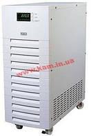 Стабилизатор напряжения Powercom HAR-015K-6W0-0010 (AR-15K-LCD)
