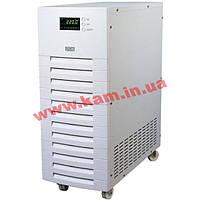 Стабилизатор напряжения Powercom HAR-15K3-DW0-2260 (AR-15K-LCD 33) (AR-15K33-LCD)