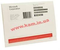 Серверное ПО Microsoft Windows Server Standart 2012 R2x64 Russian 2CPU/ 2VM DVD (P73-06174)