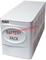 Батарея для SXL-1500 (36V,17Ah) (SXL-1K50-B00-0010N) 170x480x215, вес(25,5кг) (SXL-1K50-B00-0010N)