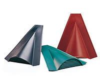 Внешний вентилятор Armourvent Special черный,красный,зеленый
