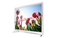 Телевизор SAMSUNG UE22H5610 (UE22H5610AKXUA)