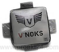 Настенная подушка V`noks