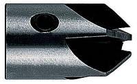 Зенкер насадной HELLER 3 мм IP 11857