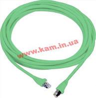 Патч-корд Molex PCD-01005-0J (PCD-01005-0J)
