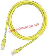 Патч-корд Molex PCD-01005-0K (PCD-01005-0K)