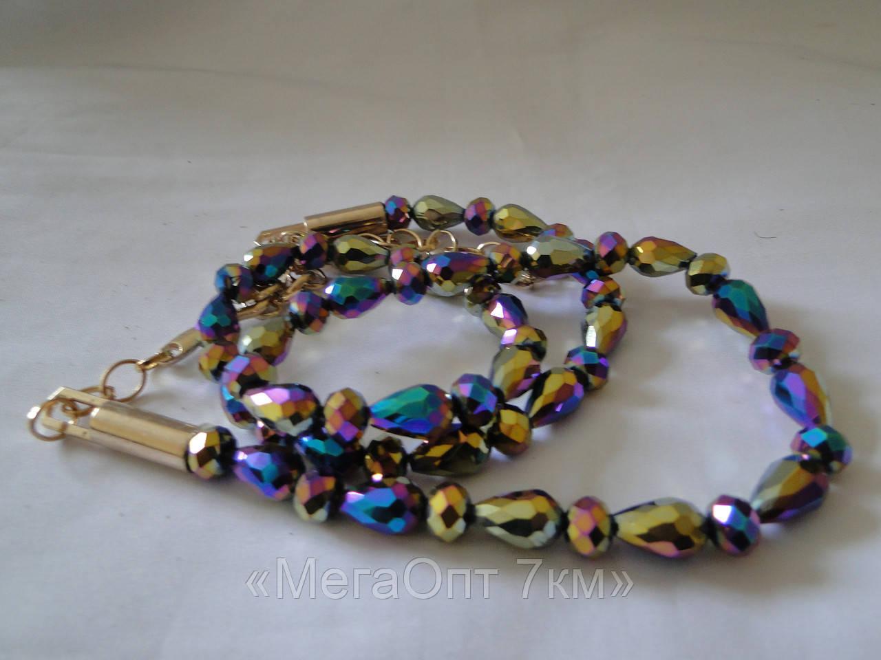 Ремень женский  цепочка+кожа купить оптом дешево в Одессе 7км модные качественные