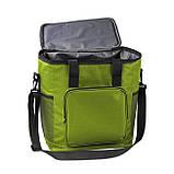 Изотермическая сумка Time Eco TE-334S 35 л, ассорт., фото 3