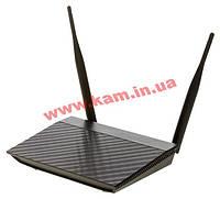 Маршрутизатор Wi-Fi Asus RT-N12 VP (RT-N12 VP)