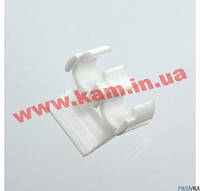 Защіпка для LC Simplex (сімплекс), Corning (KG-400-21)