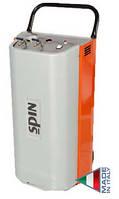 Мультигазовая установка для откачки хладагента SPIN 31.1 CR Restyling