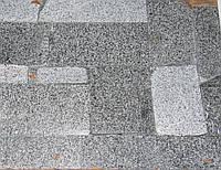 Гранитная плитка и гранитная лапша