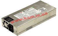 SERVER ACC PSU 350W 1U PWS-351-1H SUPERMICRO