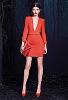 Платье Elisabetta Franchi 551-3667