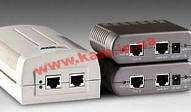 PoE инжектор Axis (5900-292)