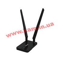 Wi-Fi адаптер Asus USB-N14 (USB-N14)