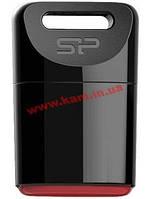 USB накопитель SiliconPower Touch T06 16Gb (SP016GBUF2T06V1K (SP016GBUF2T06V1K)