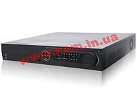 Видерегистратор Hikvision DS-7732NI-E4 (DS-7732NI-E4)