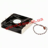 SERVER CHASSIS ACC FAN PWM FAN-0077L4 SUPERMICRO