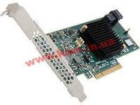 Контроллер LSI MegaRAID SAS 9341-4i < LSI00419 > (LSI00419)