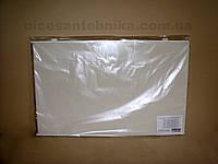 Торцевой экран (модуль) под ванну ева-3