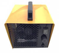 FORTE PTC-3000