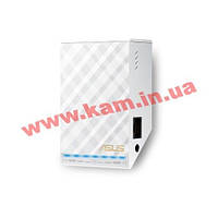 Точка доступа Asus RP-AC52 (RP-AC52)