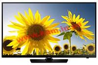 """Телевизор LED Samsung 24"""" (UE24H4070AUXUA)"""