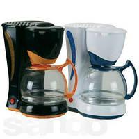 Кофеварка 800 Вт Maestro MR400