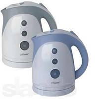 Электрический чайник 2000 Вт Электрочайник 2,0 л MR049