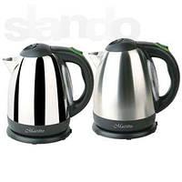 Электрический чайник 2000 Вт   1,7 л MR036