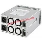 Блок питания Asus 1U 550W 80+ Gold RPS (90-S00PW0210T)