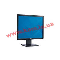 "Монитор LED 17"" Dell E1715S (855-BBBG) Black (855-BBBG)"