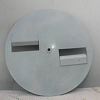 Диск-корморезка на измельчитель кормов ИКБ-003., фото 1